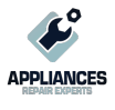 appliance repair forest hills, ny