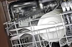 Dishwasher Repair Forest Hills