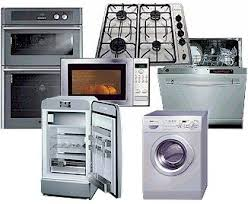 Appliances Service Forest Hills