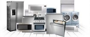 Appliance Repair Company Forest Hills